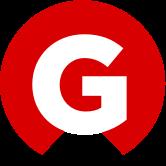 gumani-icon-groot